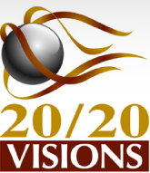 20/20 Vision Payment
