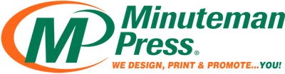 Minuteman Press Payments