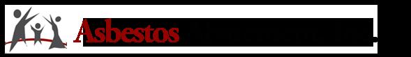 Asbestos Abatement Inc Online Payment