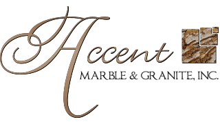 Accent Marble and Granite, Inc. Online Payment
