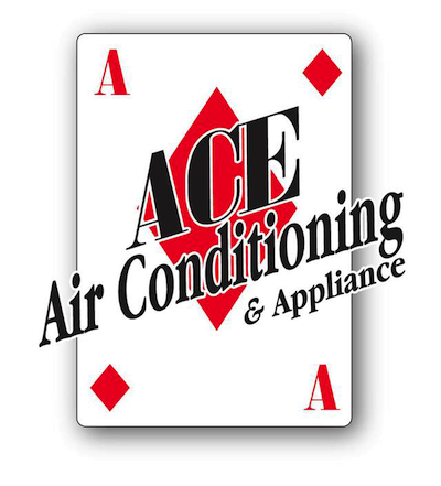 Ace Air Conditioning & Appliance