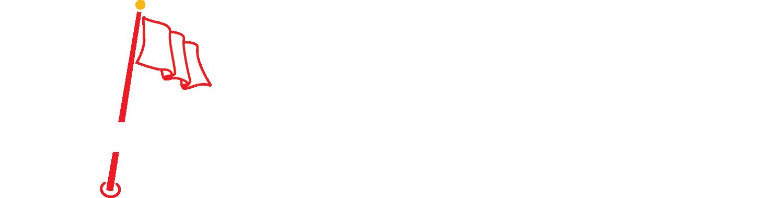 Acme Lingo Flagpoles Online Payment