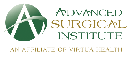 Advanced Surgical Institute Online Payment