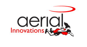 Aerial Innovations Online Payment