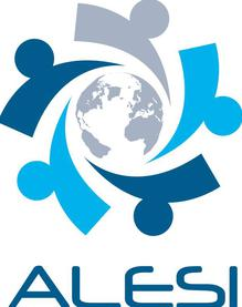 ALESI Payments