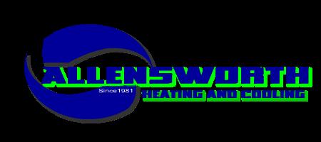 Allensworth Heating & Cooling