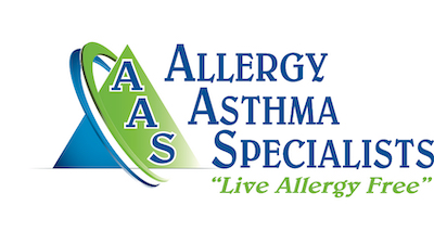 Allergy Asthma Specialists