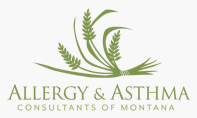 Allergy & Asthma Consultants Payment Page