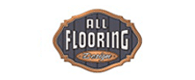 All Flooring Design Online Payment