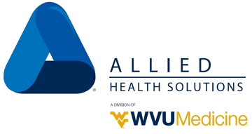 Allied Health Solutions Online Payment