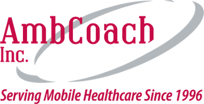 AmbCoach Inc. Payments