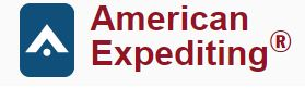 American Expediting Company Online Payment