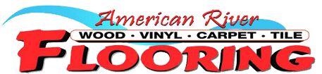 American River Flooring Online Payment