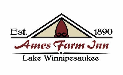 Ames Farm Inn Payments