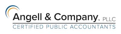 Angell & Company, PLLC.