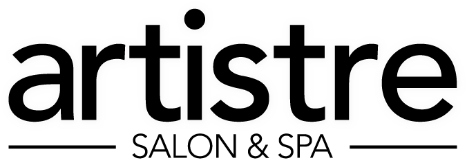 Artistre Salon and Spa Gift Cards
