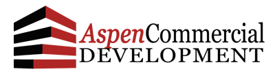 Aspen Commercial Development Online Payment
