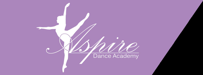 Aspire Dance Academy Online Payment