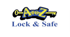 A to Z Lock and Safe