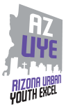 ARIZONA URBAN YOUTH EXCEL Payments