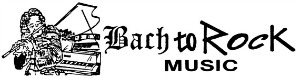 Bach to Rock Music Online Payment