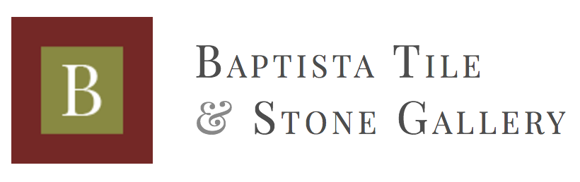 Baptista Tile & Stone Gallery Online Payment Page