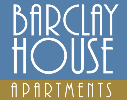 Barclay House Apartments Online Payment
