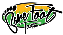 Bare Foot Turf, LLC Online Payment