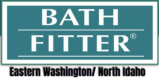 Bath Fitters Spokane Online Payment
