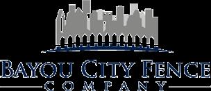 Bayou City Fence Company