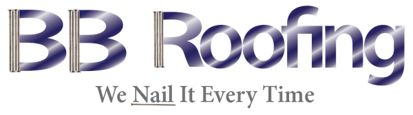 BB Roofing LLC Online Payment