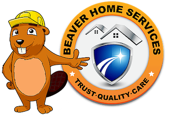 Beaver Home Services