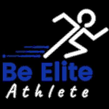 GATA Athletics Inc.