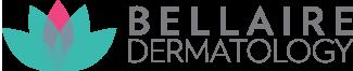 Bellaire Dermatology Online Payment