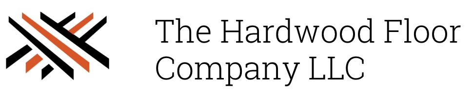 The Hardwood Floor Company Online Payment