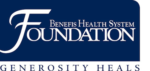 Benefis Health System Foundation Online Payment