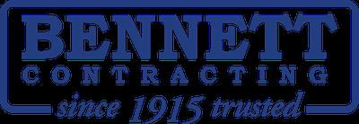 Bennett Contracting II Payments