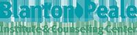 Blanton-Peale Institute Payments