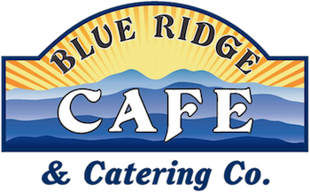 Blue Ridge Cafe Online Payment