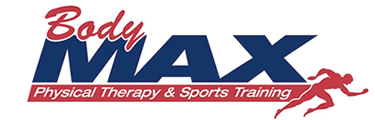 BODYMAX PHYSICAL THERAPY Online Payment