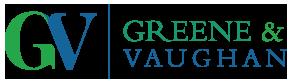 Greene & Vaughan Online Payment