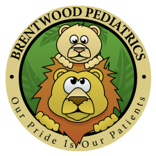 Brentwood Pediatrics Online Payment