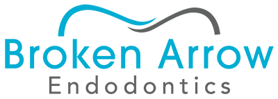Broken Arrow Endodontics Online Payment