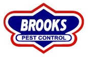 Brooks Pest Control
