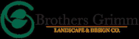 Brothers Grimm Landscape & Design Co.