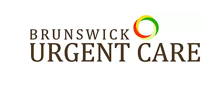 Brunswick Urgent Care Online Payment