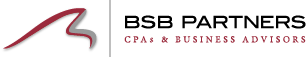 BSB Partners