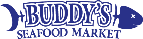 Buddy's Seafood Market Payments