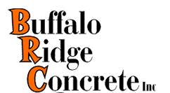 Buffalo Ridge Concrete Online Payment