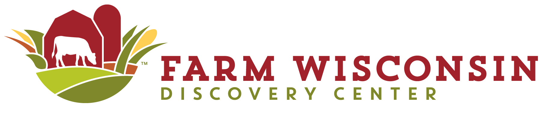 FARM WISCONSIN DISCOVERY Online Payment